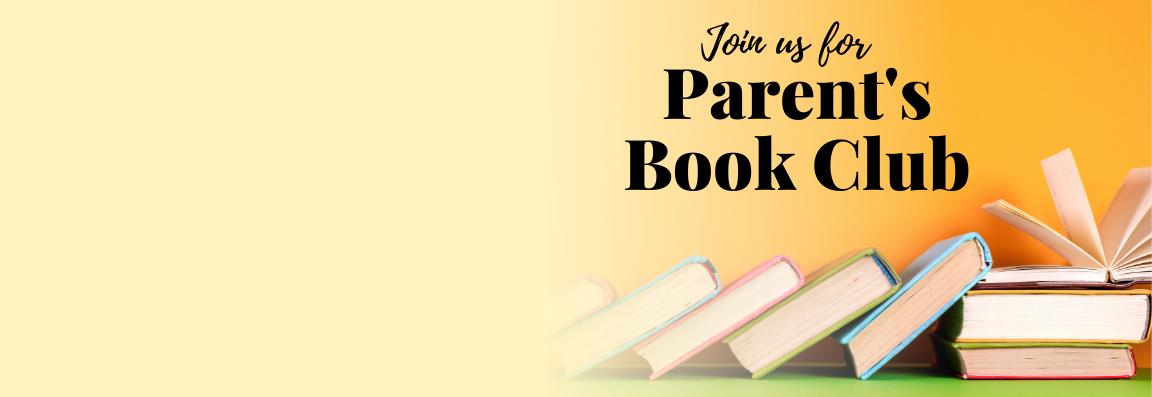 slider-parents-book-club
