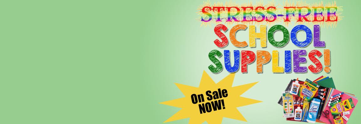 slider-school-supplies