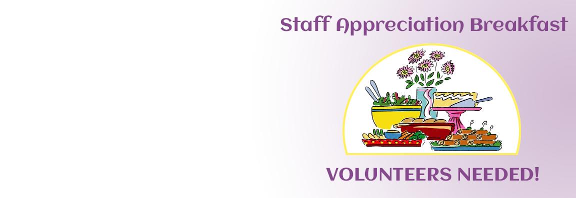 slider-staff-appreciation
